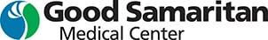 Good Samaritan Logo