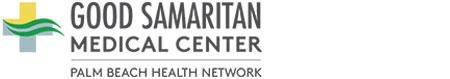 good-samaritan-pbn-header-logo
