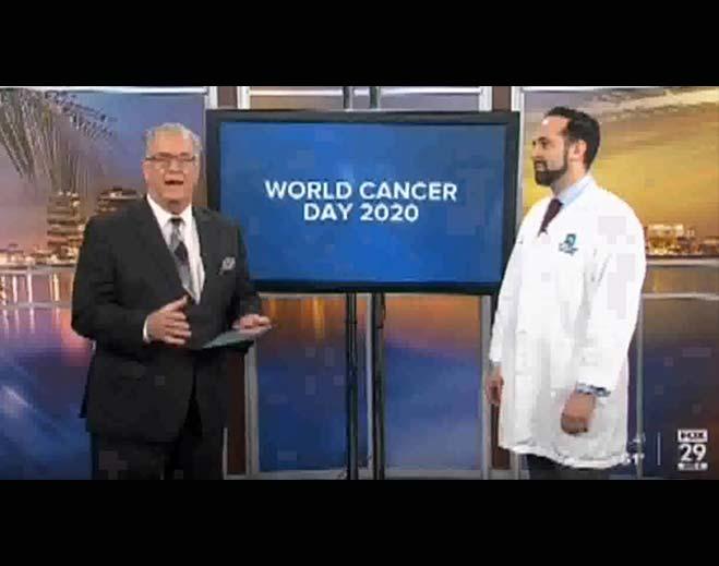 cancer-659-x-519