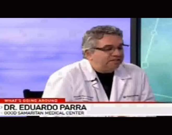 dr-eduardo-659x519-f