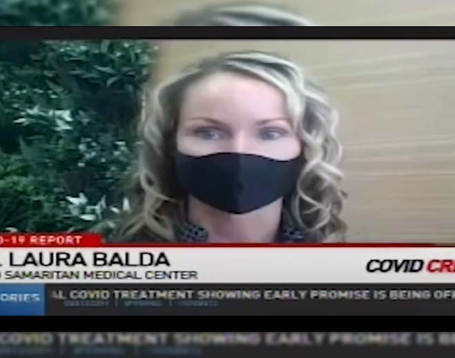 dr-laura-balda-interviewed-on-flu-season
