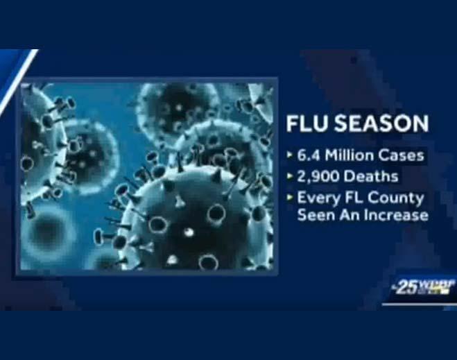 flu-659-x519