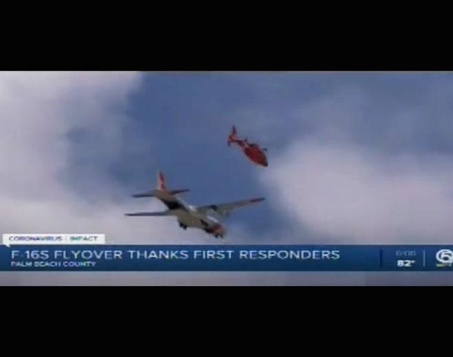flyovers-659-x-519