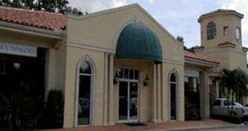 Women S Imaging Center Midtown Imaging W Palm Beach Fl